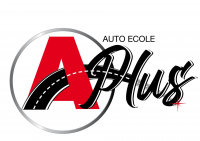 Auto Ecole A Plus