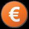Garantie Financiere